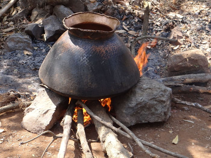Cooking Boiling Vegetables Food Village Life Epic Check This Out Photography Taking Photos Nature Wood Woodfired Fire Ash My Favorite Photo