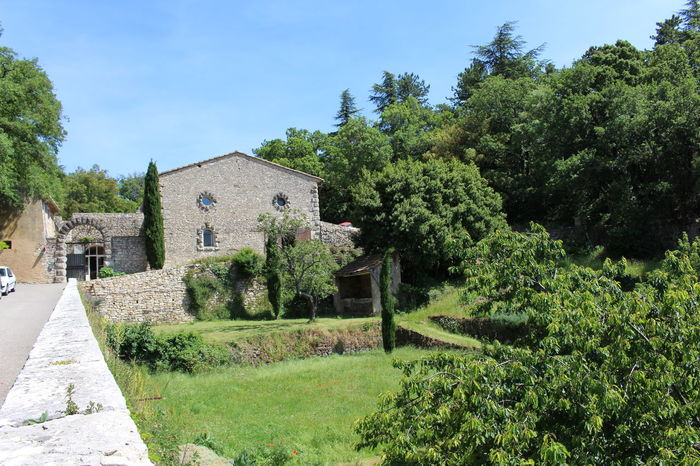 Outdoors Architecture Building Exterior Village Maison Vıllage Architecture Château Castle Dépendances Rue House History Medieval