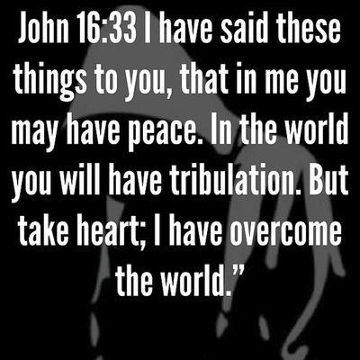 John1633 Peace Overcome Nojustice trayvon trayvonmartin jesus justice @Over madewithOver