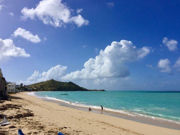 Beach Beachphotography Beach Photography Beach Life Caribbean