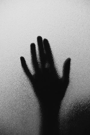 Human Hand Mystery Shadow People Lifestyles Minimal Minimalism Relaxation One Person Photoshoot Blackandwhite Black & White чбфотография Photography Photoshooting черно-белое Photo Monochrome чбфото Grace EyeEm Selects Breathing Space The Week On EyeEm