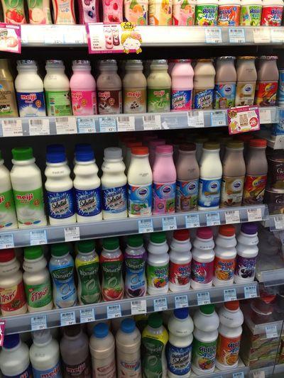 好多奶😍😍