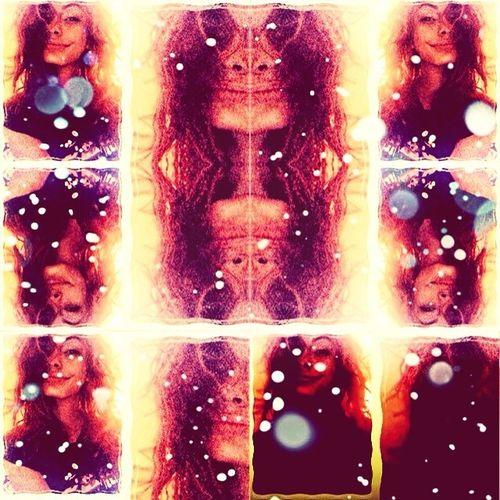 #girl #latina #like #dailypictures #cool #nice #follow