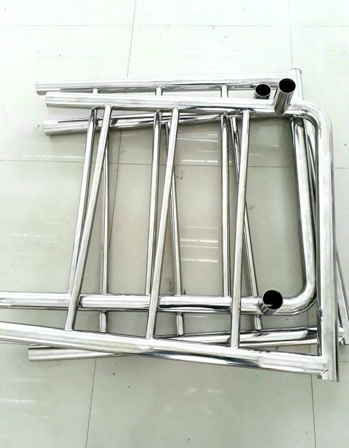 The use of stainless steel pipes to do things. Stainless Steel  Stainless Steel Bowl Stainless Stainless Steel Sculpture Argon Thailand Pipeline