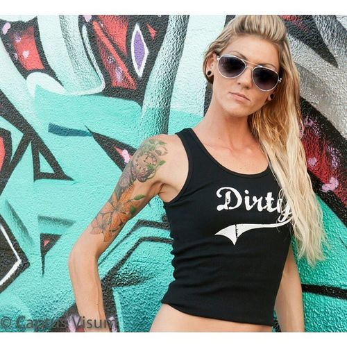Tattoomodel TattoedChic Tattoolifestyle Inkedbabe Inkedup Ink_your_mind Inkchic Inkjunkey Imperfectionisbeauty BeautifulDisaster Sleeve  Southflorida Lifestyle Girlswithtattoos Teamdirty Dirtyshirty Dirtyshirt photographer @captusvisum @inkedgirls.official @inkedup_angels @inknationofficial @inkcoholics @dirtyshirty @d_world_of_ink @sinandskinclothing @babeswithtats @hit_n_licks @tattooed_kittens @steadfastbrand