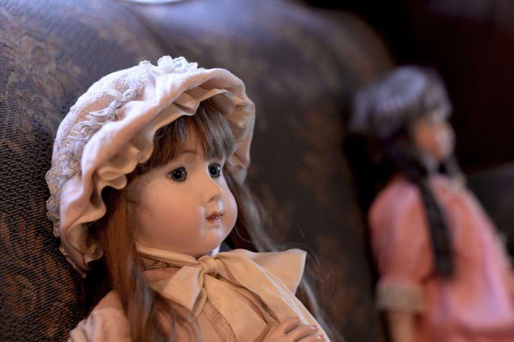 Doll Dolls Doll