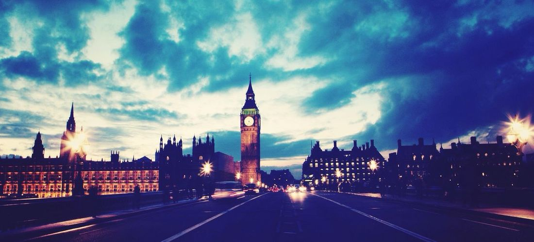 London💙 City London Fantastic City First Eyeem Photo