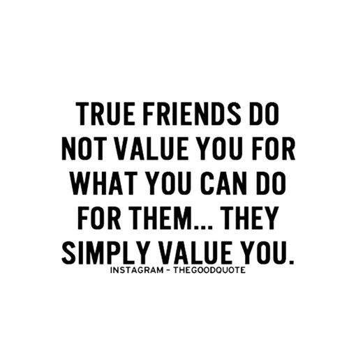 Quotes Quotesandsayings Zee Collection True Friendship ❤