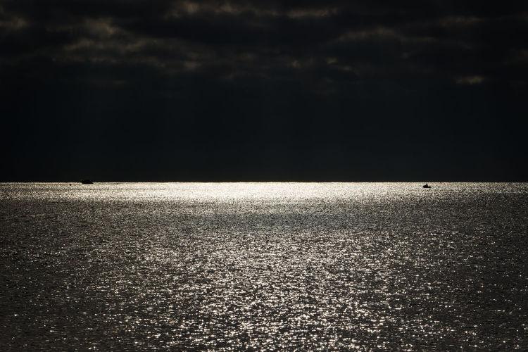 Sea Seascape Sea And Sky Landscape Landscape_Collection Landscape_photography