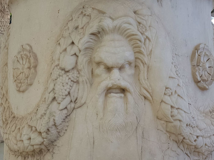 Greece Athens Athens, Greece Travel Destinations Travel Traveling Travel Photography Art is Everywhere Close-up Historic Civilization The Past