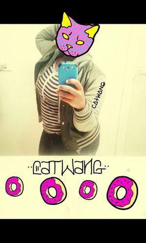 Ofwgkta OddFuture CATWANG