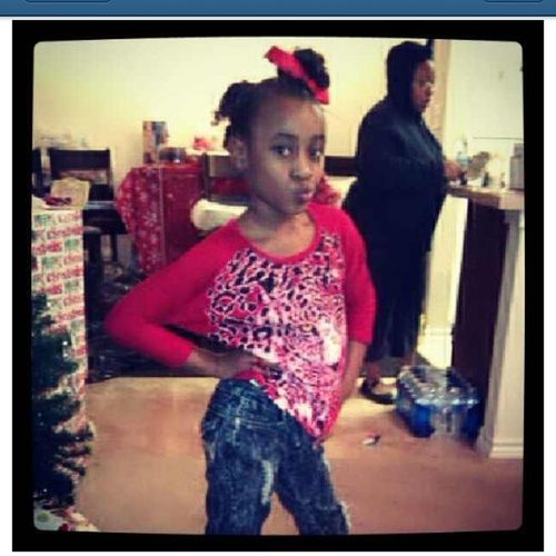 My Bigg Princess 