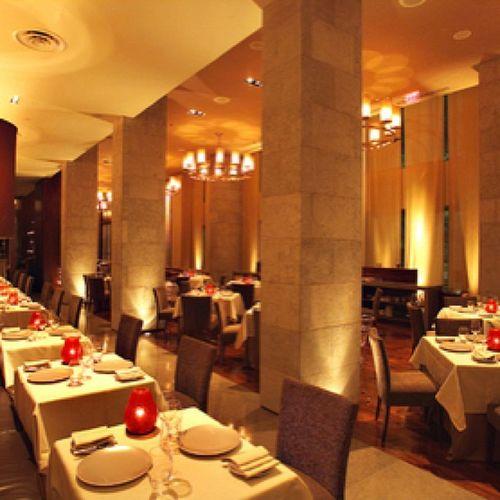 Fine Dining! www.YrfLifestyle.com Photooftheday Picoftheday Igers Instadaily Beautiful IGDaily Bestoftheday