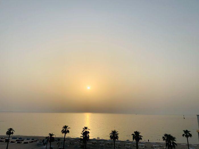 Photo taken in Bur Dubai, United Arab Emirates