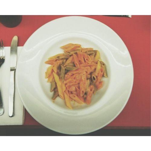 PastaCaffé BomAlmoço