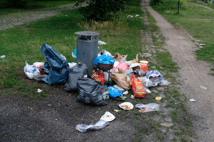 Background Cover Environment Environmental Conservation Environmental Damage Garbage Garbage Collection Landscape Garbage Landscape_Collection No Tipping Party Time Plastic Plastic Bag Plastic Garbage Plastic Trash Rubbish Rubbish Dump Rubbish Waste Social Issues Trash Waste Waste Disposal Waste Management