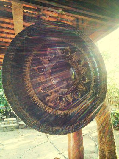 Hang Out Thai Temple Thailand_allshots