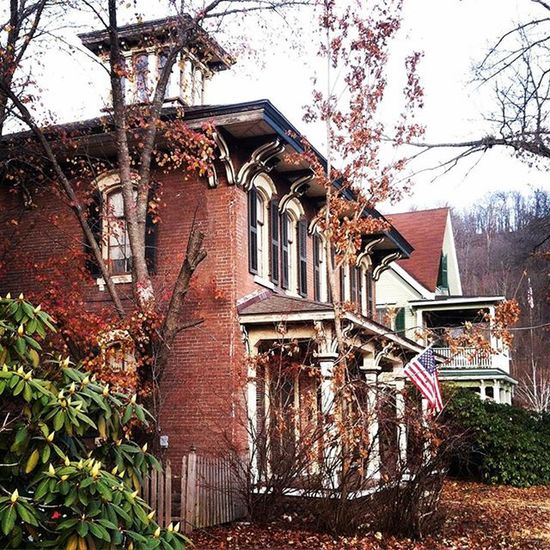 Explore Smalltown History Beautiful Loveit Instagood Architecture Old Happy Lifeisgood SoberLife  Recoveryispossible