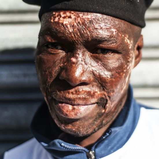 Streetphotography Streetphoto Pretoria City Nikon South Africa Documentaryphotography Eyes EyeEm Best Shots Photooftheday Portrait