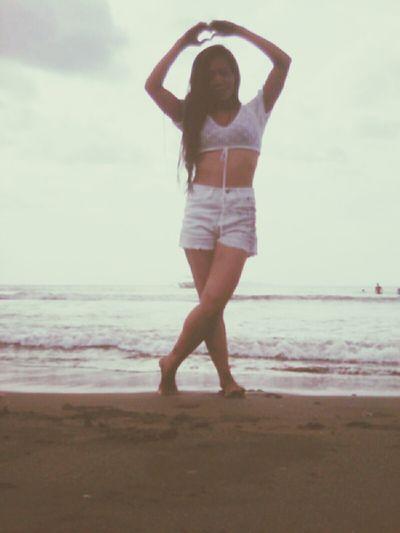 Hi People 👌❤️ Awesome Shot Awesome Shirt Long Black Hair Natural Body Love To Take Photos ❤ Lifestyles
