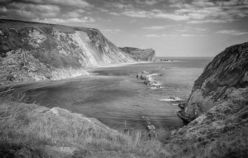 Steep Dorset