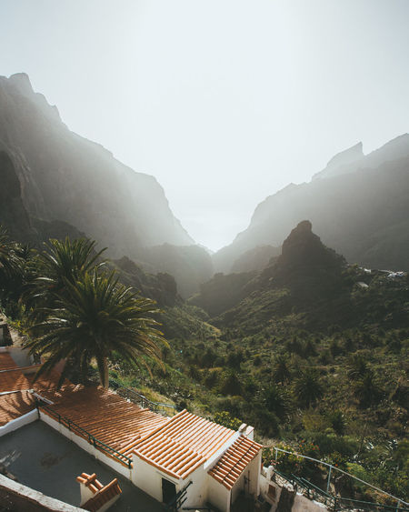 Travel Travel Destinations Traveling Tenerife Masca SPAIN Summer Sun Sunset Mountain Sky Nature Day Plant Outdoors Mountains Landscape Landscape_Collection Landscape_photography Landscapes Nature Nature_collection Nature Photography Naturelovers Sunrise