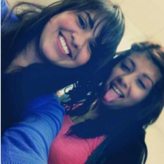 What we do in chemistry(;\ Cute FollowUS Woopi Mexicanas beautifulcoolhairsillyfacesmakeup