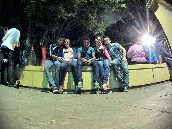 Carazo Nicaragua First Eyeem Photo