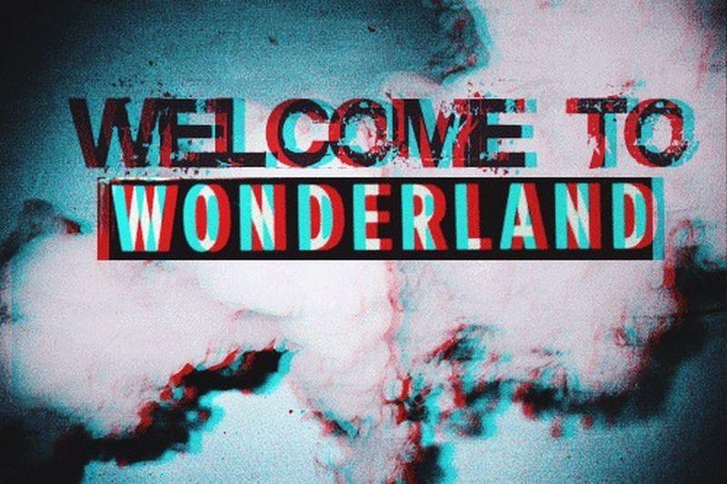 WelcomeToWonderlan