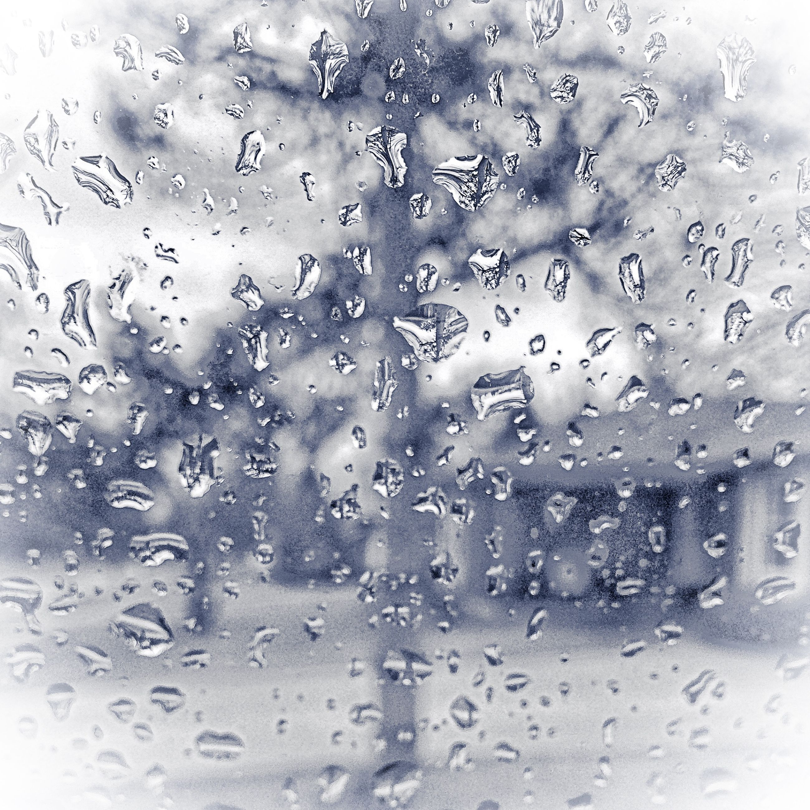 drop, window, wet, indoors, transparent, glass - material, water, rain, full frame, backgrounds, raindrop, weather, season, glass, close-up, focus on foreground, droplet, no people, water drop, sky
