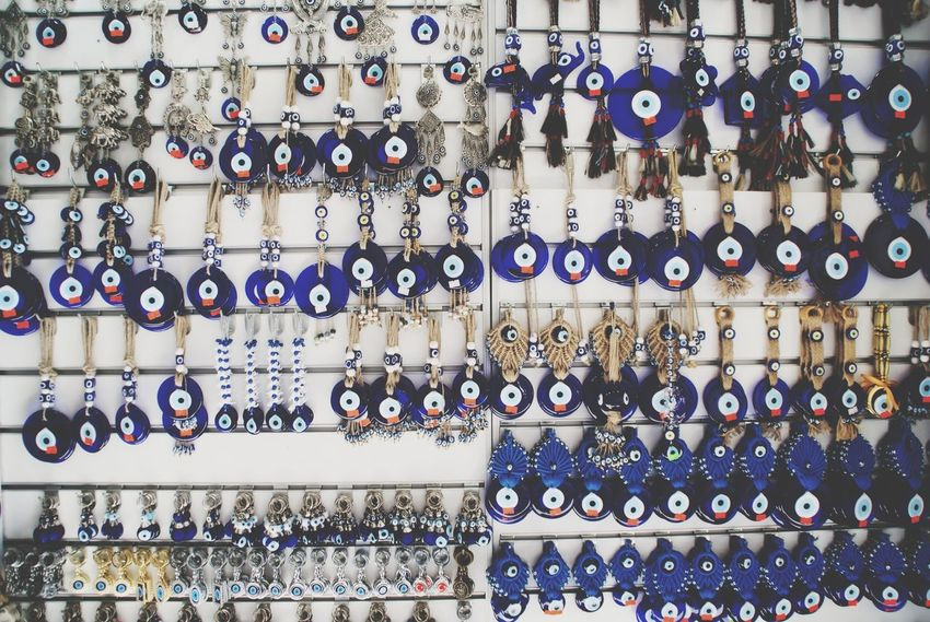 Nazarboncugu Traveller Istanbul City Istanbul Türkiye Turkey Street Life Travel City
