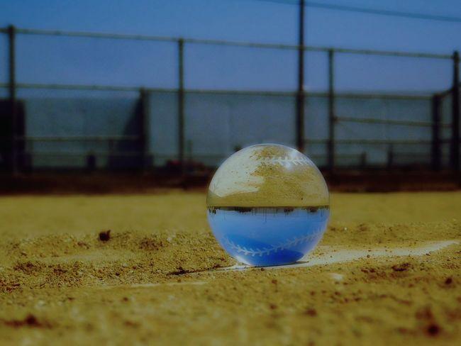 ⚾ Baseball Crystalball Crystalball_photography EyeEm Gallery EyeEm Best Shots Firstattempt Reflection_collection Views Rotation Photography Follow #f4f #followme #TagsForLikes #TFLers #followforfollow #follow4follow #teamfollowback #followher #followbackteam #followh Check This Out Alviso Likeforlike #likemyphoto #qlikemyphotos #like4like #likemypic #likeback #ilikeback #10likes #50likes #100likes #20likes #likere EyeEmBestPics Sports Photography EyeEm Santaclara Taking Photos Nikonphotography Nikonl840 Nikon Amateurphotography