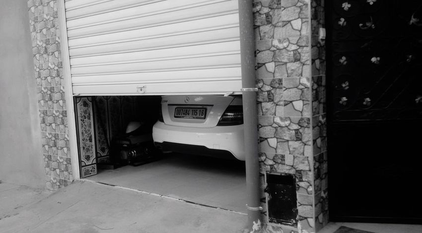 Cars Eyes EyeEm Best Edits EyeEm MyPhotography Taking Photos Relaxing Enjoying Life Mercedes EyeEm Gallery Black & White EyeEm Best Shots Home Sweet Home Germany Home Hello World Relax Black And White Collection  Blackandwhite Photography EyeEm Nature Lover C63 Black&white AMG Colors Black