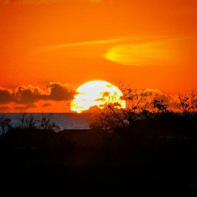 Shutterbug_collective Sunsets_sxmrrcadz Sunsetsareonme Stunning_shot Silhouette Shotaward Grenada GOLDENCLiCKS Caribbean_beautiful_landscapes Color_n_nature Westindies_landscape Westindies_pictures Wu_caribbean Ilivewhereyouvacation Ig_shutterbugs Islandlivity Ig_caribbean Ig_today Majorphoto Skyporn Thebestpicsoftheearth Theblueislands Tagsforlikes Teamnikon NikonD7100 nuriss_tag
