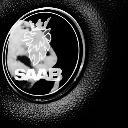 Saab Saab93 Saabnation Saablife SaabLove Saabsunited Saabstories First Eyeem Photo