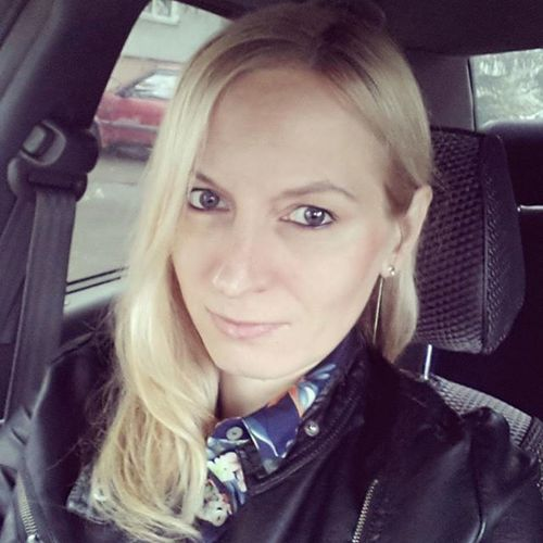 утро себяшка Selfie селфи омск городомск город55 Omsk Gorod55 Omskcity красотастрашнаясила красотаспасетмир блондинка Blond