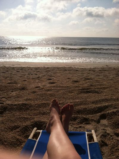 Good Morning Sun Life Is A Beach Being A Beach Bum I Heart The Ocean