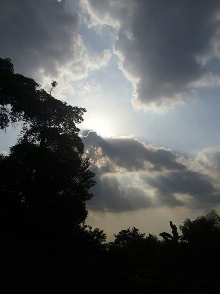Sunrise_sunsets_aroundworld EyeEm Sunset