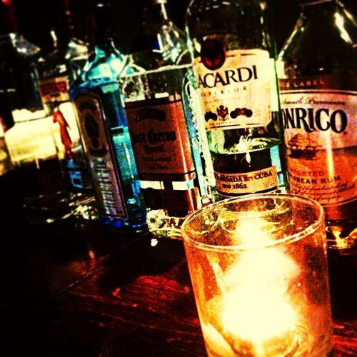Hello World Hi My Bar Bar