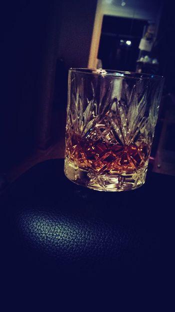 cheers... Johnny Walker