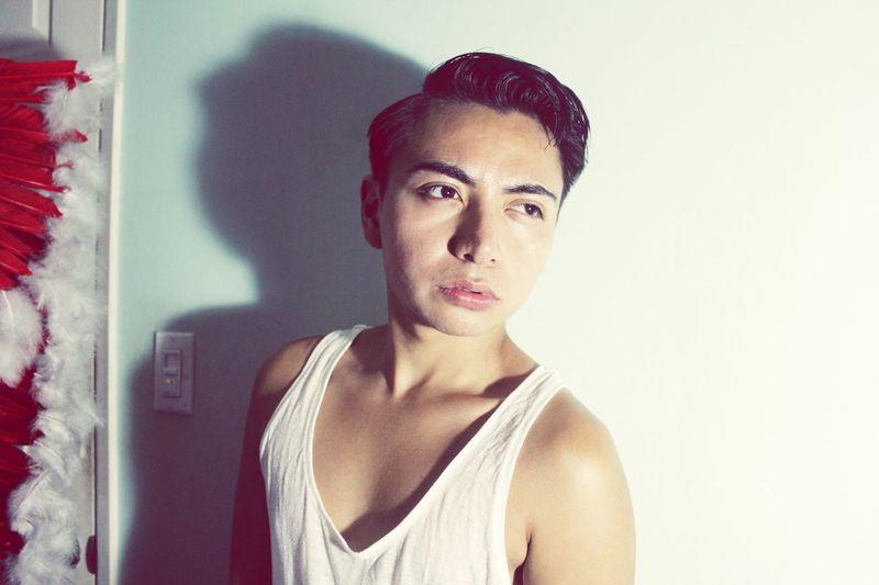 Gay Gayboy Hotgayboy Cutegayguy