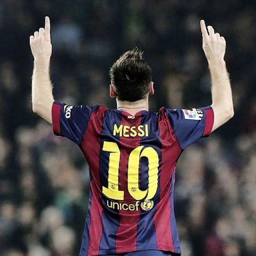 невероятный игрок