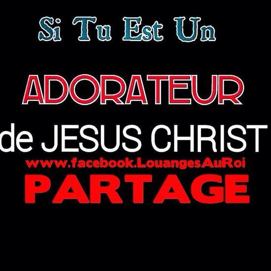 Jesus Bible Jesus Christ Wernergrassi Chretiens Chretien Dieu  Le Dieu Puissant. Dieu  Louange