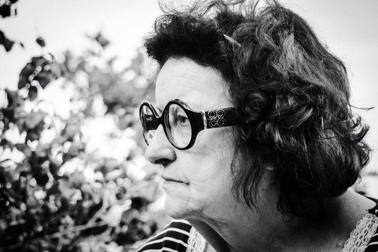 The Portraitist - 2014 EyeEm Awards Brazil RePicture Family