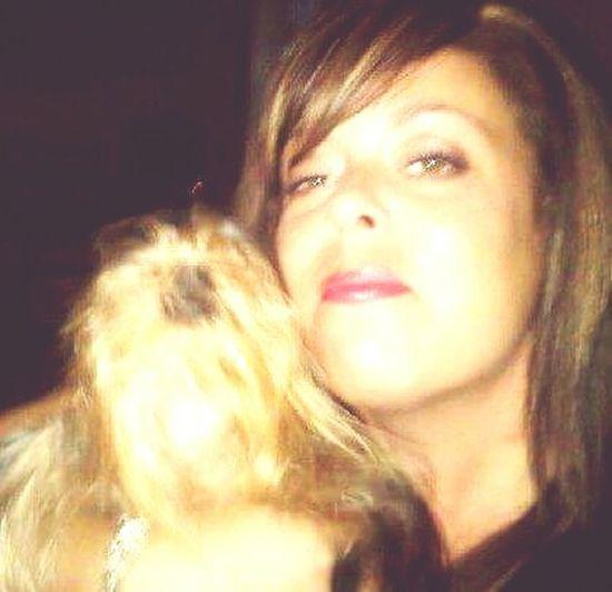 My sisters dog. Me Enjoying Life Finally Me Jesuslovesme Dogs