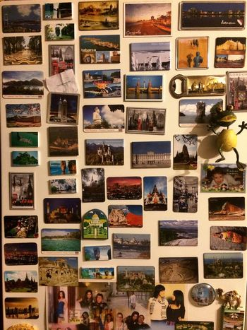 Telling Stories Differently Places Hanging Out Hello World Check This Out Beautifully Organized My Year My View An Eye For Travel