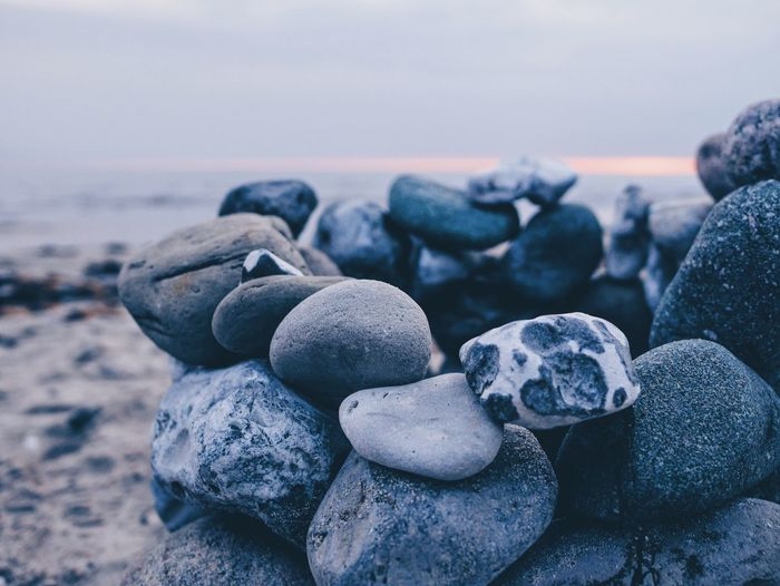 Close-up Nature Stones Material Nature_collection Natural Beauty Nature Photography Beachphotography Pebbles Pebbles And Stones Stone - Object Stone Material Stonework Backgrounds Background Wallpaper Copy Space Halfandhalf Open Edit The Great Outdoors - 2016 EyeEm Awards