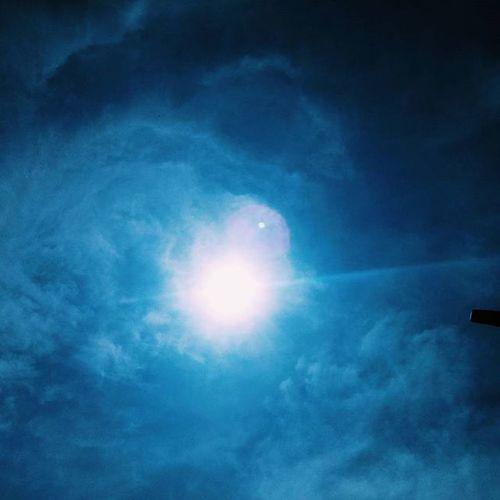 ☀ ................................................................. Vscocam Vscobest Vscoindia Featuremevsco instagramindia instalike instadaily sunshine sky shadesofblue convexrevolution IndiaPictures indiagram vscogood longdrive