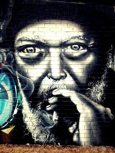 Street art Walking Around Streetart Streetphotography Graffiti