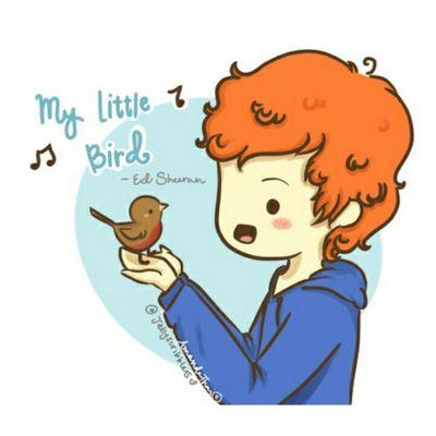 Darling how i miss you(8) Medio Bullying zi. Edstagram Instabullying Littlebird